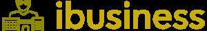 Ibusiness – Chuyên Trang Tin Tức Tài Chính, Kinh Tế