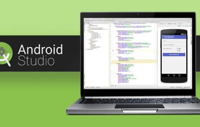 Hướng dẫn cài đặt Android Studio để trải nghiệm những tính năng tuyệt vời