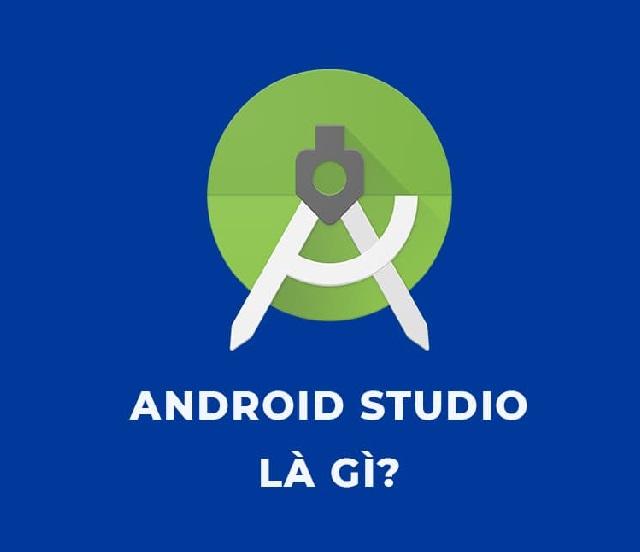 Lập trình Android với Android Studio cần lưu ý những điều gì?