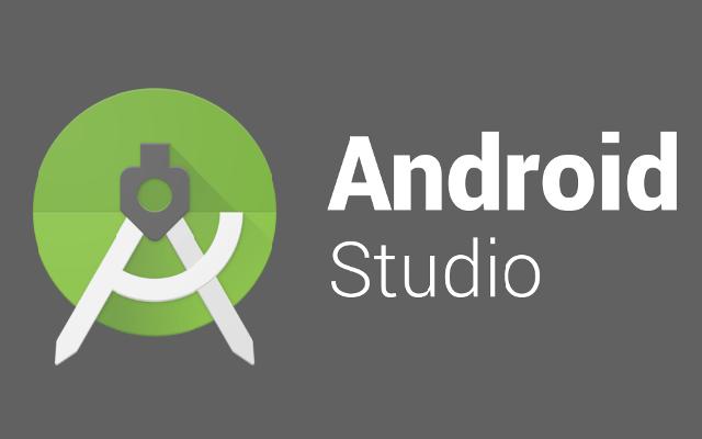 Nắm được các khái niệm về lập trình Android Studio