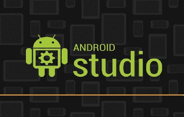 Những tính năng trong lập trình Android A-Z