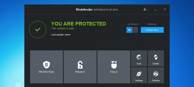fix svchost.exe windows 7 làm sao để kiểm tra có phải virus không
