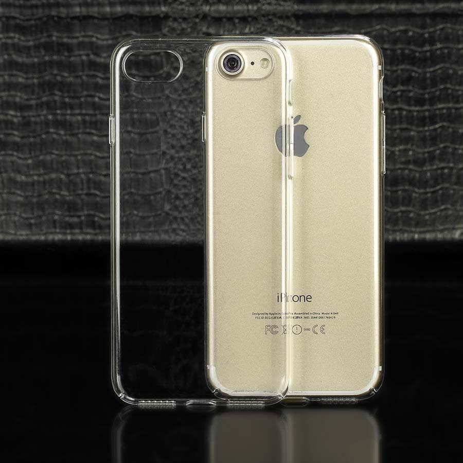 Ốp lưng của Iphone 7 Plus